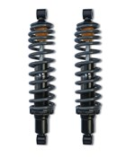 429 Series Shocks
