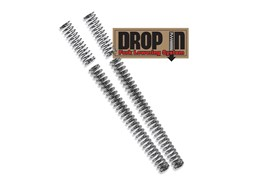 "Fork Lowering Kit - ""Drop-In"""